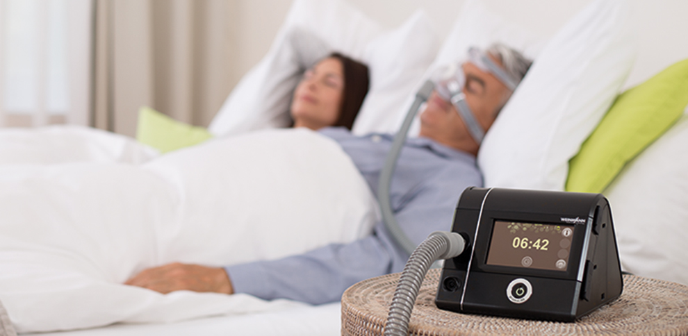 cpap Valley sleep therapy provides cpap machines, cpap supplies, cpap accessories, masks and products online to help people who suffer with sleep apnea mesa, az.