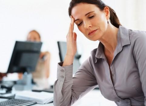 Избавление от храпа и апноэ сна сегодня – это, в первую очередь, предотвращение его разрушительных последствий