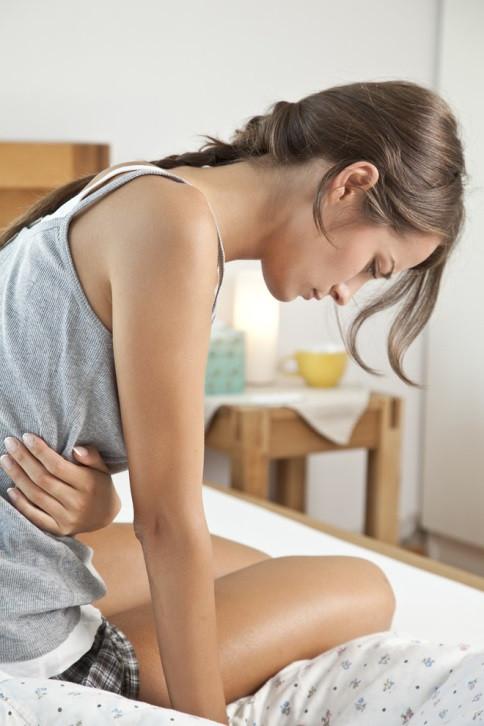 Сон влияет практически на все системы организма, в том числе и на работу желудочно-кишечного тракта