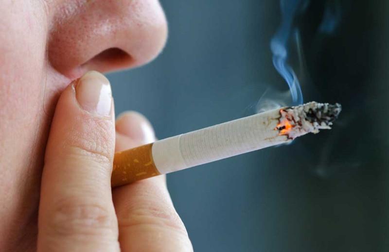 Во сне сигарет купить купить в киеве сигареты