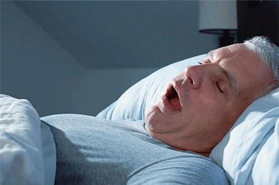 Артериальная гипертония апноэ во сне что это такое thumbnail