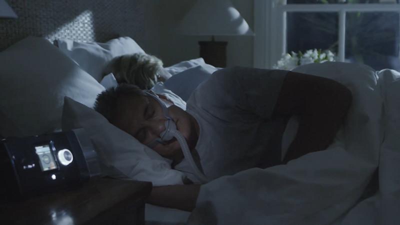 Задыхаюсь ночью сердечная недостаточность -